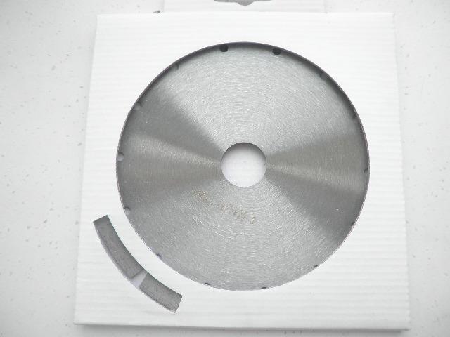供应180MM金刚石切割片锯片;180MM金刚石锯片