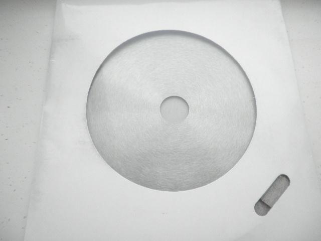 供应济南230MM金刚石切割片锯片;福建230MM金刚石锯片