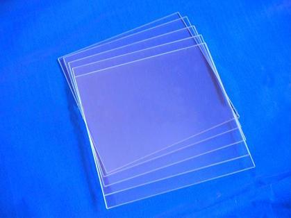 供应超白浮法15mm超白19mm超白