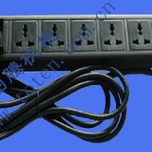 供应图腾(TOTEN) PD.1501.9000 PDU机柜插座
