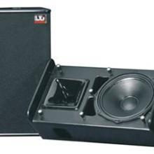 供应锦声音响PS系列演出监听音箱演出音箱PS15舞台音箱反听音箱批发