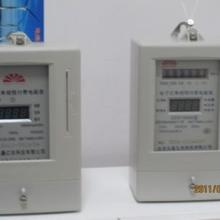 插卡电表,居民插卡电表,居民插卡电表供应商