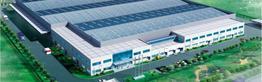 江西天泰建筑节能材料有限公司