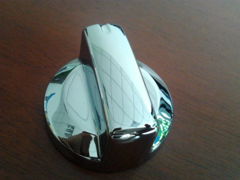 供应东莞锌合金电镀鉻色