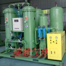 供应船用制氮机
