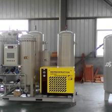 供应工业制氧设备