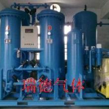 供应金属冶炼制氧机