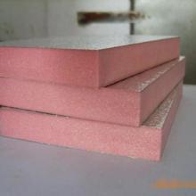 供应上海硅酸铝板