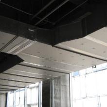 供应硅酸铝纤维制品批发