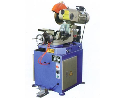 气动切割机_气动切割机供货商图片
