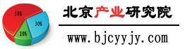 2012-2016年中国水资源专用机械市场发展战略及投资决策建议研究