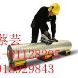 供应切割管子平面特光滑切管机/切割机
