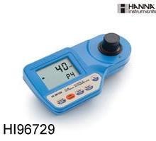 供应HI96729氟化物测定仪价格