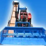 供应大型鲜玉米剥皮机#玉米脱粒机价格#玉米扒皮机厂家#打捆机