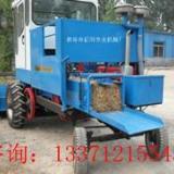供应秸秆打捆机/玉米秸秆收割打捆机