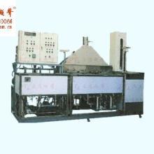 供应全自动光学零件超声波清洗系统