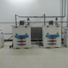 供应二氧化氯发生器饮用水消毒设备