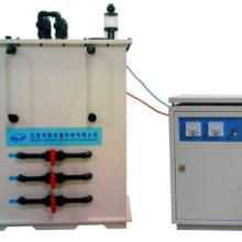 供应二氧化氯发生器发生器