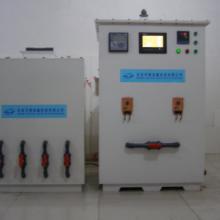 供应二氧化氯发生器装置