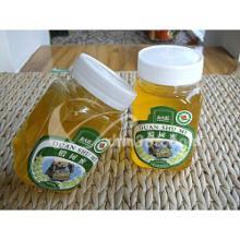 供应蜂蜜是最好的天然护肤保健品批发