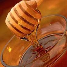 供应保健食品蜂蜜加盟
