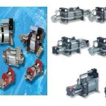 MAXIMATOR气动增压泵,MAXIMATOR气动泵