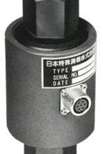 供应LRN力传感器