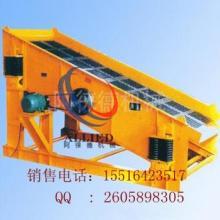 供应重型筛分机
