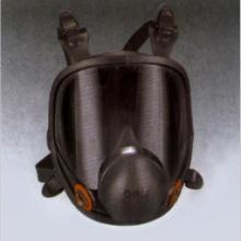 供应6800全面具(中号)批发