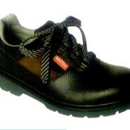 斯博瑞安6245225劳保鞋图片