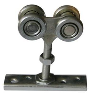 吊轮/滑轮/移门吊轮/平移门配件图片/吊轮/滑轮/移门吊轮/平移门配件样板图 (1)