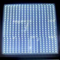 供應LED超薄燈箱批发价格