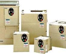 供应厦门变频器维修惠丰变频器维修欧瑞变频器维修图片