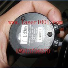 供应CTI6860振镜-GTPC-50D-QS27-4S-B