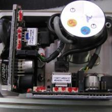 供应德国SCANLAB振镜SNL-S10打标头库存直销