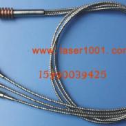 供应激光焊接机光纤fsi-200-05大族光纤联赢焊接机.