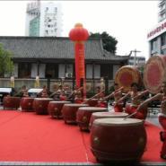中国龙鼓表演 成都龙鼓鼓舞表演队 女子龍鼓表演找成都天子庆典演艺影视