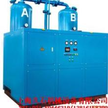 供应低露点组合式干燥机ADL/XF-40Z图片