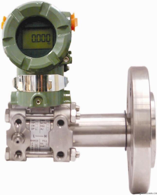 供应压力变送器厂家,安徽压力变送器厂家,压力变送器厂家价格