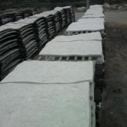 硅酸铝湿法板系列图片