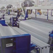 供应纺织机械喷水织机