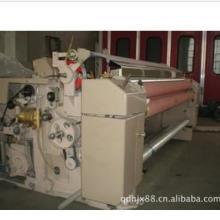 供应重磅喷水织机