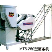 炊事设备:大型面条机,全自动一次成型面条机,自动爬杆面条机,