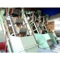 供应优质洗煤机晋中洗煤机
