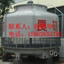 供应压铸机专用冷却塔