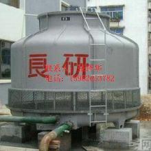 供应填料式冷却塔
