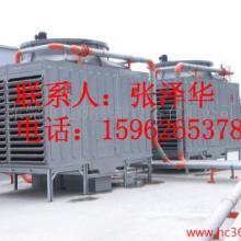 供应横流式冷却塔 横流式方型冷却塔报价 昆明横流式方型冷却塔厂