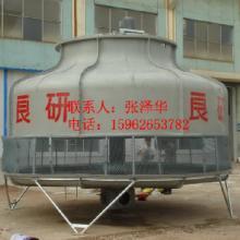 冷却塔供应商