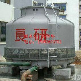 供应自贡冷却塔