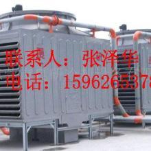 供应空调专用冷却塔